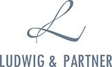 Steuerberatung Ludwig & Partner